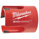 Milwaukee Big Hawg™ lyukfűrész, Ø57 mm