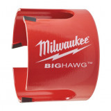 Milwaukee Big Hawg™ lyukfűrész, Ø92 mm