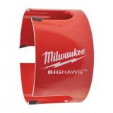 Big Hawg™ lyukfűrész, Ø117 mm