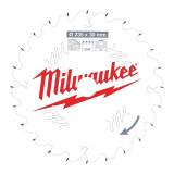 Milwaukee CSB P W körfűrészlap 235/30/24ATB