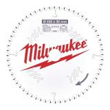 Milwaukee CSB P W körfűrészlap 235/30/60ATB
