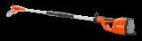 115iPT4 akkumulátoros magassági ágvágó (akku és töltő nélkül)