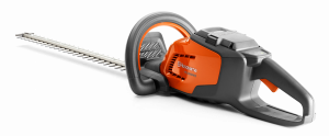 Husqvarna 115iHD45 akkumulátoros sövényvágó (1 x 2.1 Ah Li-ion akkuval) termék fő termékképe