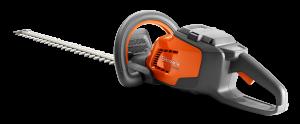 Husqvarna 115iHD45 akkumulátoros sövényvágó (akku és töltő nélkül) termék fő termékképe