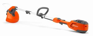 115iL akkumulátoros szegélyvágó (1 x 4.0 Ah Li-ion akkuval) termék fő termékképe