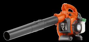 Husqvarna 125B benzinmotoros kézi lombfúvó termék fő termékképe