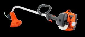 Husqvarna 129C benzinmotoros szegélyvágó termék fő termékképe