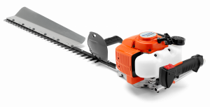 226HS99S benzinmotoros sövényvágó termék fő termékképe