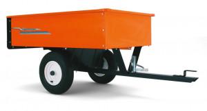 275-ös pótkocsi termék fő termékképe