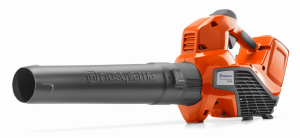 Husqvarna 320iB Mark II akkumulátoros lombfúvó (akku és töltő nélkül) termék fő termékképe