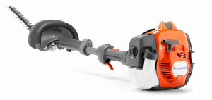 Husqvarna 325HE3 benzinmotoros sövényvágó termék fő termékképe