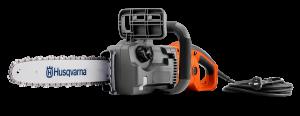 Husqvarna 420EL elektromos láncfűrész termék fő termékképe