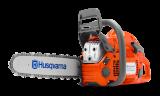 """Husqvarna 455e RANCHER (15"""") benzinmotoros láncfűrész"""