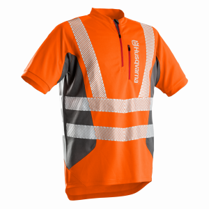 Husqvarna Technical jól láthatósági munkapóló termék fő termékképe