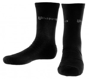 Husqvarna Belső zokni termék fő termékképe