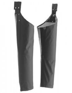 Husqvarna Vízhatlan nadrágvédő termék fő termékképe