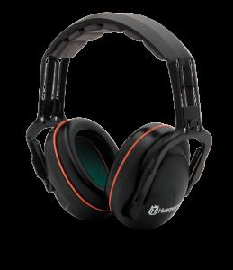 Husqvarna Hallásvédő fejpánttal termék fő termékképe