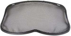 Husqvarna Nylon arcvédő termék fő termékképe