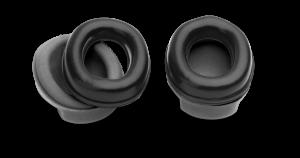 Husqvarna Tartalékkészlet hallásvédő egységekhez termék fő termékképe