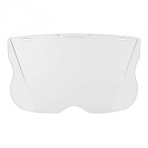 Husqvarna Perspex arcvédő termék fő termékképe