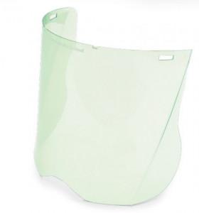 Husqvarna Párásodásmentes arcvédő termék fő termékképe