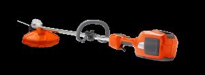 520iLX akkumulátoros fűkasza (akku és töltő nélkül) termék fő termékképe