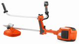 520iRX akkumulátoros fűkasza (akku és töltő nélkül)