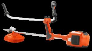 Husqvarna 520iRX akkumulátoros fűkasza (akku és töltő nélkül) termék fő termékképe