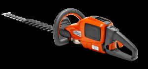 Husqvarna 520iHD60 akkumulátoros sövényvágó (akku és töltő nélkül) termék fő termékképe