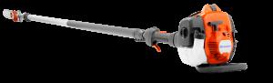 Husqvarna 525PT5S benzinmotoros teleszkópos magassági ágvágó termék fő termékképe