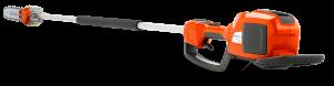 Husqvarna 530iP4 akkumulátoros magassági ágvágó (akku és töltő nélkül) termék fő termékképe