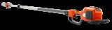 530iPT5 akkumulátoros teleszkópos magassági ágvágó (akku és töltő nélkül)
