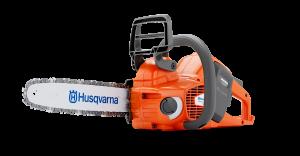 """Husqvarna 535i XP (12"""") akkumulátoros láncfűrész (akku és töltő nélkül) termék fő termékképe"""