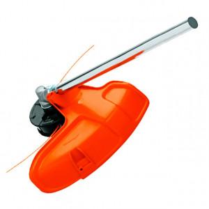 TA 850/24 fűkasza fej adapter termék fő termékképe