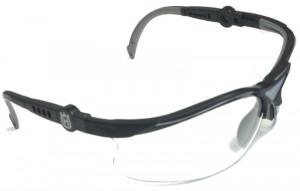 Husqvarna X védőszemüveg, víztiszta termék fő termékképe