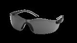 Husqvarna X védőszemüveg, szürke
