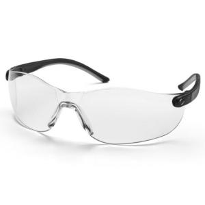 Husqvarna védőszemüveg, víztiszta termék fő termékképe