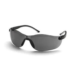 Husqvarna védőszemüveg, szürke termék fő termékképe