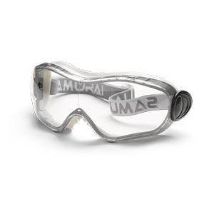 Husqvarna Goggles védőszemüveg termék fő termékképe