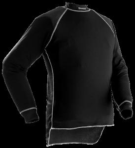 Husqvarna Egyrétegű aláöltözet, felsőrész termék fő termékképe