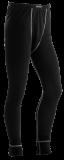 Husqvarna Egyrétegű aláöltözet, alsórész