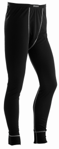 Husqvarna Egyrétegű aláöltözet, alsórész termék fő termékképe