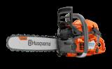 """Husqvarna 545 MARK II (15"""") benzinmotoros láncfűrész"""