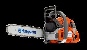 """Husqvarna 560 XP (15"""") benzinmotoros láncfűrész termék fő termékképe"""