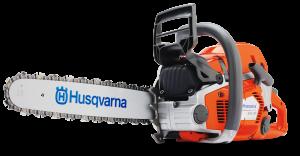 """Husqvarna 562 XP G (18"""") benzinmotoros láncfűrész termék fő termékképe"""