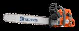 """Husqvarna 572 XP (18"""") benzinmotoros láncfűrész"""