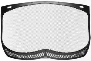 Husqvarna Ultravision arcvédő termék fő termékképe