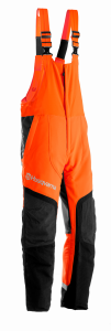 Technical kantáros nadrág (M) termék fő termékképe