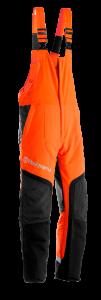 Technical kantáros nadrág (S), rövidített termék fő termékképe