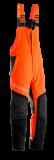 Technical kantáros nadrág (S)